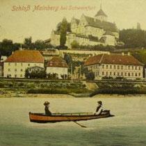 um 1906