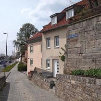 Am Zwinger