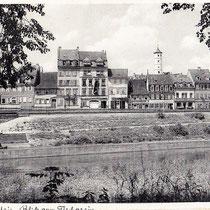 Mainpartie 1938