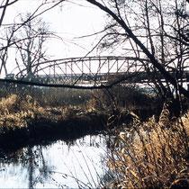 Alte Ludwigsbrücke