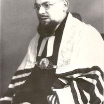 Dr. Max Köhler