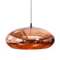 Capella Collection Designerleuchte von VISO 2