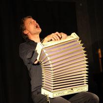 Christian Zehnder
