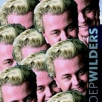 """Holland: Geert Wilders højrepopulistiske """"Frihedsparti"""" – PVV, stormer frem i meningsmålingerne"""