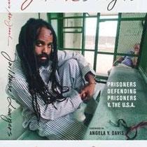 Mumi Abu-Jamal venter for tiden på en afgørelse fra forbundsankedomstolen i forbundsstaten Pennsylvania. Her skal man undersøge præmisserne for en domsafsigelse, der i 2008 omgjorde dødsstraffen til livsvarigt fængsel