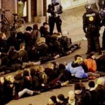 Københavns Byret afsagde den 16.december en dom, der erklærede politiets masseanholdelse under COP15 som ulovlig
