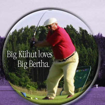 Big Bertha-Demo