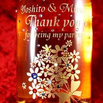 名前 ロゴ オリジナル シャンパン ノベルティ ワイン ボトル 世界で1つ オーダーメイド 格安 製作 東京 スワロ プレゼント 写真 酒 おしゃれ オーダー