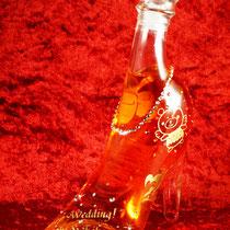 名前  ロゴ オリジナル シャンパン ノベルティ  ワイン ボトル 世界で1つ オーダーメイド 格安 製作 プレゼント 東京 スワロ おしゃれ 酒 オーダー