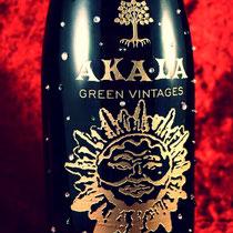 名入り ロゴ入り オリジナル シャンパン ノベルティ  ワイン ボトル 世界で1つ オーダーメイド 格安 製作 プレゼント 東京 スワロ