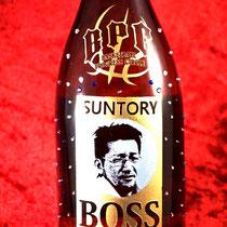 背番号 記念品 お祝い 焼酎 シャンパン ワイン オリジナル ボトル 名前 格安 写真入り ロゴ入り 格安 卒業 オーダー
