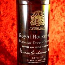 名前 ロゴ オリジナル オリジナル シャンパン ワイン ノベルティ 世界で1つ オーダーメイド 格安 ボトル 製作 東京 スワロ おしゃれ プレゼント 酒 オーダー