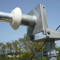 Tilting base by I6QON