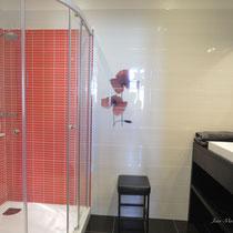 Salle de bain Garance