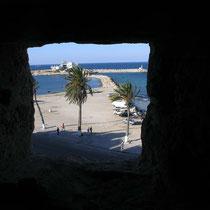 Monastir, Túnez
