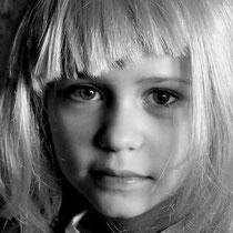 Жанна Валиева. Россия. Оренбург