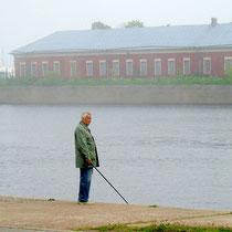 Жанна Валиева (vgannaa), Оренбург, Россия