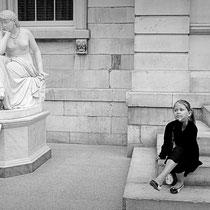 Прасковьи Тулуповы. Нью-Йорк, 2014 г.  Жанна Валиева (vgannaa), Оренбург, Россия