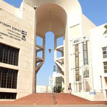 Опера Тель-Авив. Ольга гайсински. Бат-Ям. Израиль