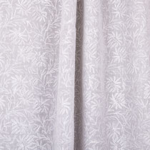 TVO 4 - 110 x 225 cm - 75 € pièce - 1 pièce.