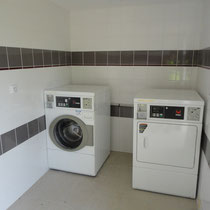 lot et bastides laundry 2