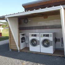 lot et bastides laundry 1