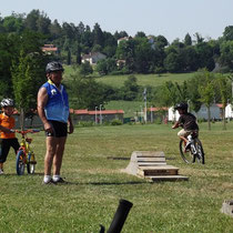 lot et bastides cycling trail 3