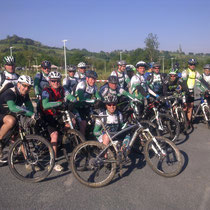 lot et bastides mountain bike