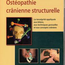 Ostéopathie crânienne structurelle.
