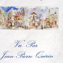 149-Petite visite de Chambéry