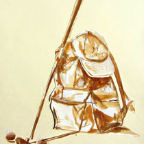478- Le sac à JF.