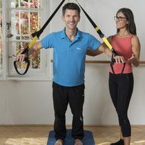 Pilates- und Bewegungszentrum Telfs