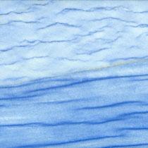Azul Macaubas Herkunft: Brasiliem