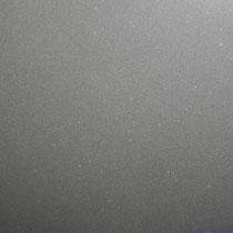 Quarzit Brasil Grey Herkunft: Brasilien