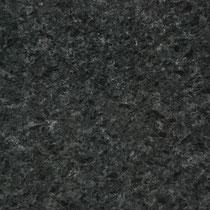 ANGOLA BLACK ANGOLA