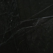 NERO NEW MARQUINA KUBA