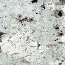 ALASKA WHITE BRASILIEN