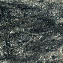 KOSMUS (METALLICUS)  BRASILIEN