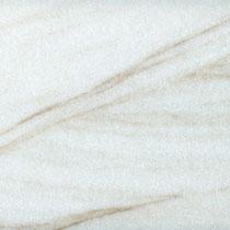 Quarzit Bianca- White Macaubas Herkunft: Brasilien