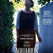aquarius 27 marzo ore 21,00