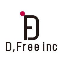 Logo mark 企画・制作会社 ロゴマーク