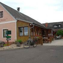 Gästehaus Anna Bad Radkersburg