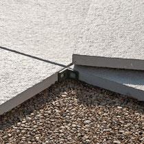 terrassen piastrella kossak gmbh fliesen naturstein. Black Bedroom Furniture Sets. Home Design Ideas