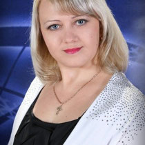 Наталія Іванівна Лозінська
