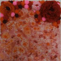 Pomponblumen