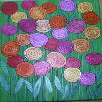 Ranunculus rot verkauft