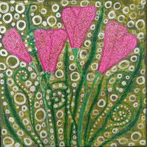 Elfenblumen