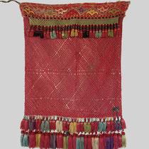 ウズベキスタン 装飾品