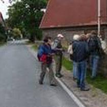 Sibbentrup August 2010
