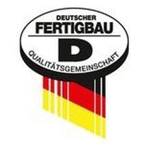 Bien Zenker Volkhard Friese Referenzenmacher.com Fertighaus Effizienzhaus mit wohlfuehlklimamacher.de